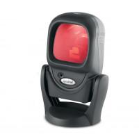 Cititor coduri de bare Motorola LS9208-SR10007NSWW, USB + Stand