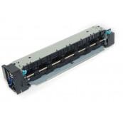 Cuptor HP 5100 (A3) Componente Imprimanta