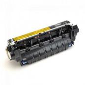 Cuptor HP LaserJet 4014 Componente Imprimanta