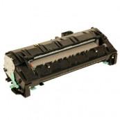 Cuptor SAMSUNG CLP 620/670 Componente Imprimanta