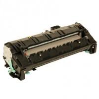 Cuptor SAMSUNG CLP 620/670