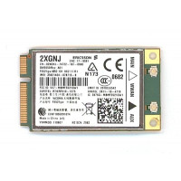 DELL 3G WWAN Card DW5550 2XGNJ