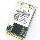 DELL WLAN 1490 JC977 DUAL BAND 802.11ABG Componente Laptop