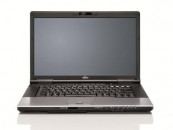 Laptop FUJITSU SIEMENS E752, Intel Core i5-3210 2.50GHz, 8GB DDR3, 500GB SATA, DVD-RW Laptopuri Second Hand