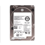 Hard Disk Server SAS, 72GB/10k, 2.5 inch Componente Server