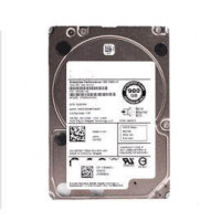 Hard Disk Server SAS, 72GB/10k, 2.5 inch