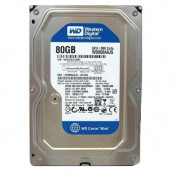 Diverse modele HDD SATA 80Gb, 3.5 inch Componente Calculator