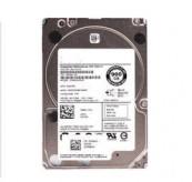 Hard Disk Server SAS, 72GB/10k, 2.5 inch Componente Server