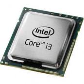 Procesor Intel Core i3-530, 2.93GHz, 4MB Cache Componente Laptop