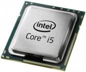 Procesor Intel Core i5-3470S 2.90GHz, 6MB Cache Componente Calculator