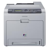 Imprimanta Laser Color SAMSUNG CLP-620ND, Duplex, A4, 20ppm, 2400 x 600, Retea, USB