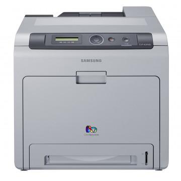 Imprimanta SAMSUNG CLP-620, 20 ppm, USB 2.0, 2400 x 600, Laser, Color, A4 Imprimante Second Hand