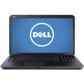 Laptop DELL Inspiron 3721, Intel Core i3-3227U Generatia a 3-a 1.90GHz, 4GB DDR3, 500GB SATA, DVD-RW, 17.3 inch, Grad B Laptop cu Pret Redus