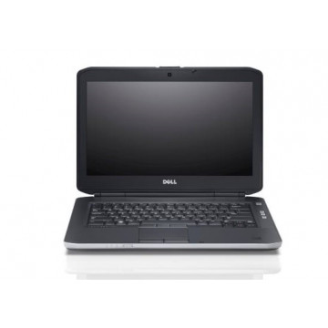 Laptop DELL Latitude E5430, Intel Core i3-3120M 2.50GHz, 4GB DDR3, 320GB SATA, DVD-ROM, Webcam, 14 Inch, Grad B (0050), Second Hand Laptopuri Ieftine