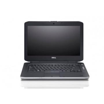 Laptop DELL Latitude E5430, Intel Core i3-3120M 2.50GHz, 8GB DDR3, 120GB SSD, DVD-RW, Second Hand Laptopuri Second Hand