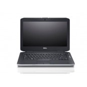 Laptop DELL Latitude E5430, Intel Core i5-3210M 2.50GHz, 4GB DDR3, 320GB SATA, DVD-RW, Webcam, 14 Inch, Grad B (0116), Second Hand Laptopuri Ieftine