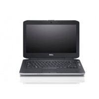 Laptop DELL Latitude E5430, Intel Core i5-3320M 2.60GHz, 4GB DDR3, 320GB SATA, DVD-ROM, 14 Inch, Fara Webcam