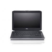 Laptop DELL Latitude E5430, Intel Core i5-3320M 2.60GHz, 4GB DDR3, 320GB SATA, DVD-RW, 14 Inch, Webcam