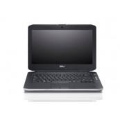 Laptop DELL Latitude E5430, Intel Core i5-3340M 2.70GHz, 4GB DDR3, 320GB SATA, DVD-RW, Webcam, 14 Inch, Grad A-, Second Hand Laptopuri Ieftine