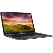 Laptop DELL XPS L322X, Intel Core i5-3337U 1.80GHz, 4GB DDR3, 128GB SSD Laptopuri Second Hand