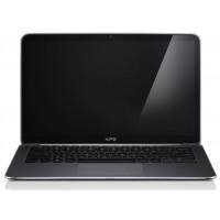 Laptop DELL XPS L322X, Intel Core i5-3437U 1.90GHz, 4GB DDR3, 128GB SSD