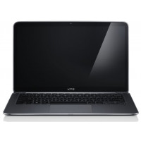 Laptop DELL XPS L322X, Intel Core i7-3687U 2.10GHz, 8GB DDR3, 128GB SSD, Grad B