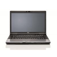 Laptop FUJITSU SIEMENS E752, Intel Core i5-3210M 2.50GHz, 8GB DDR3, 500GB SATA, DVD-RW