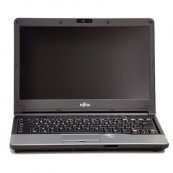 Laptop FUJITSU SIEMENS S762, Intel Core i5-3340M 2.70GHz, 4GB DDR3, 320GB SATA, DVD-RW Laptopuri Second Hand