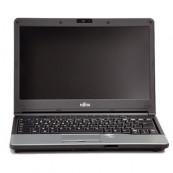 Laptop FUJITSU SIEMENS S762, Intel Core i5-3340M 2.70GHz, 4GB DDR3, 500GB SATA, 13.3 Inch, Webcam, Second Hand Laptopuri Second Hand