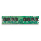 Memorie RAM 2Gb DDR2, PC2-5300U, 667Mhz, 240 pin Componente Calculator