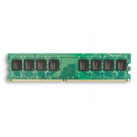 Memorie RAM 2Gb DDR2, PC2-5300U, 667Mhz, 240 pin