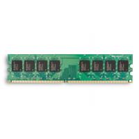 Memorie RAM 2Gb DDR2, PC2-5300U, 667Mhz, 240 pin