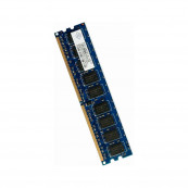 Memorie RAM 2GB DDR2 PC2-6400E 800MHz  Componente Server