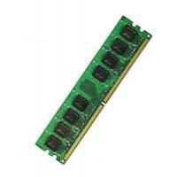 Memorie RAM 512Mb DDR2, PC2-6400, 800MHz