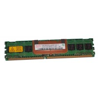 Memorie RAM ECC DDR2-533, 1GB PC2-4200F