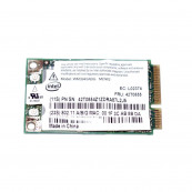 Mini Card Wireless WiFi INTEL WM3945ABG 3945ABG MOW2 Componente Laptop
