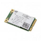Mini PCI-E Card INTEL 512AN_MMW WiFi Link 5100 Componente Laptop