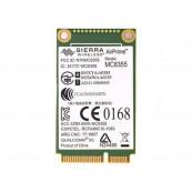 Modul 3G WWAN , Sierra Wireless MC8355, Gobi 3000 HP SPS 634400 Componente Laptop