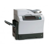 Multifunctionala HP LaserJet M4345 MFP, Copiator, Printer, Scanare, Fax, Retea, USB Imprimante Second Hand
