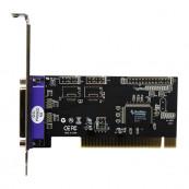 Parallel Card I-112 PCI 1P Componente Calculator