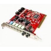 Placa de sunet Sound Blaster VIA, Diverse modele, Second Hand Componente Calculator