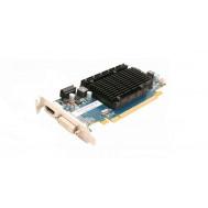 Placa video diverse modele Radeon HD5450, 1GB DDR3, HDMI, DVI, Low Profile