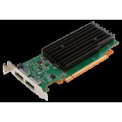Placa video PCI-E nVidia Quadro NVS 295, 256 Mb, 2 x Display port Componente Calculator