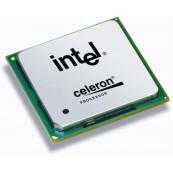 Procesor Intel Celeron P4600 2.00GHz, 2MB Cache Componente Laptop