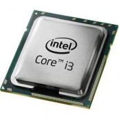 Procesor Intel Core i3-530, 2.93GHz, 4MB Cache Componente Laptop