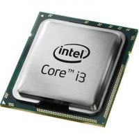 Procesor Intel Core i3-530 2.93GHz, 4MB Cache, Socket 1156