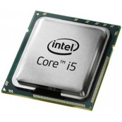 Procesor Intel Core i5-2390T 2.70GHz, 3MB Cache, Socket 1155, Second Hand Procesoare