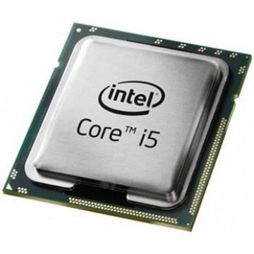 Procesor Intel Core i5-2500 3.30GHz, 6MB Cache, Socket 1155, Second Hand Componente Calculator