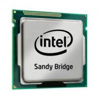 Procesor Intel Pentium Dual Core G630 2.70GHz, 3MB Cache