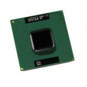 Procesor Intel Pentium M 1.60GHz, 1MB Cache Componente Laptop